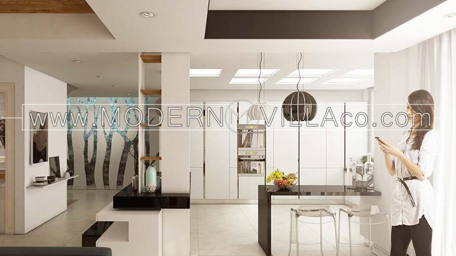 lavasoun-design-villa-11
