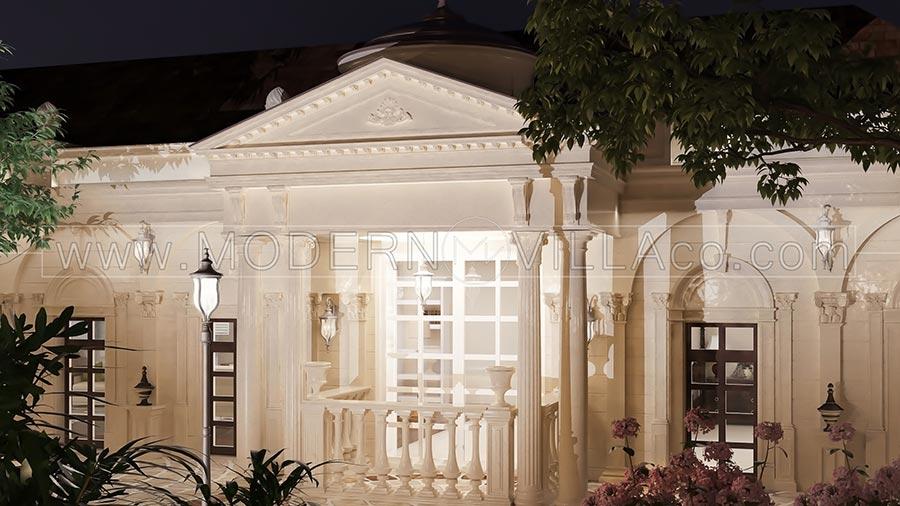 kan-villa-design(1)
