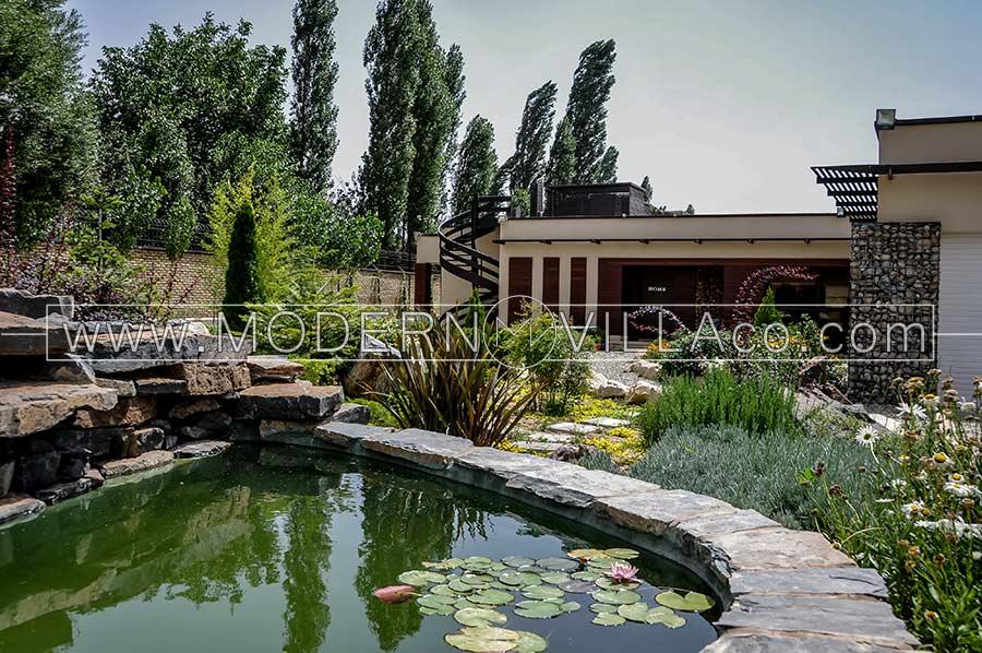 sorkhab-villa-design-6