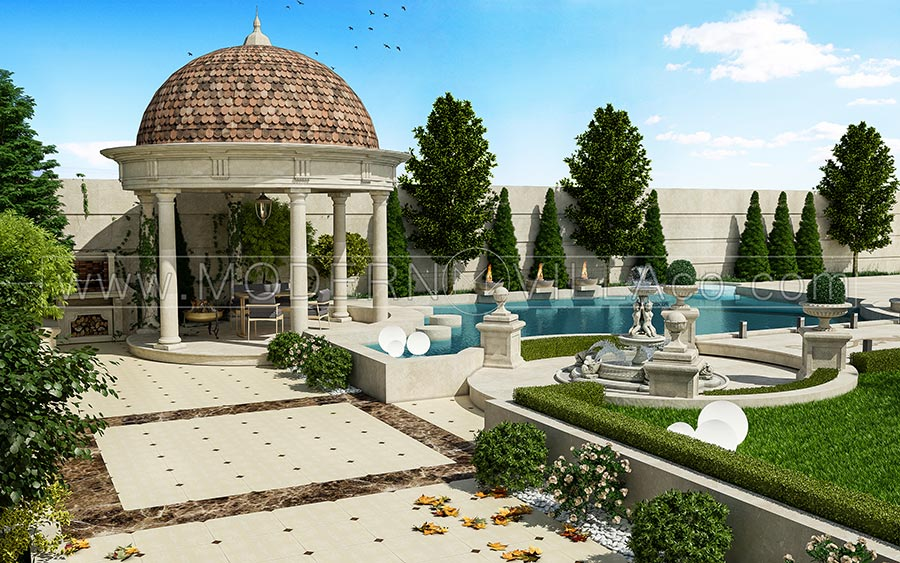 amirdasht-villa-landscape-design(1)