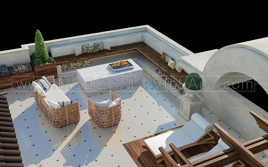 amirdasht-villa-landscape-design(4)
