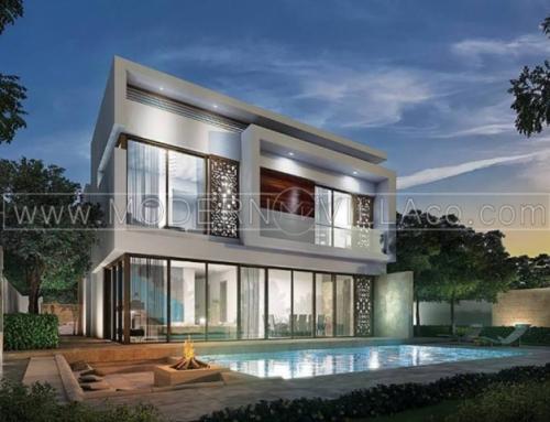 روند معماری سال ۲۰۱۹ براساس جستجو ۱۳۰ میلیون معمار