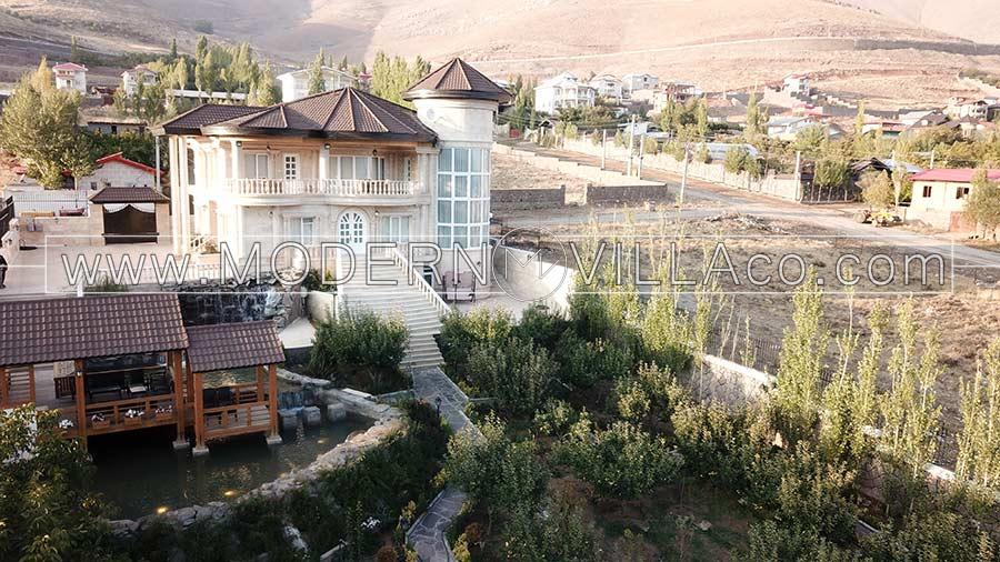 mosha-tehran-villa-design-1