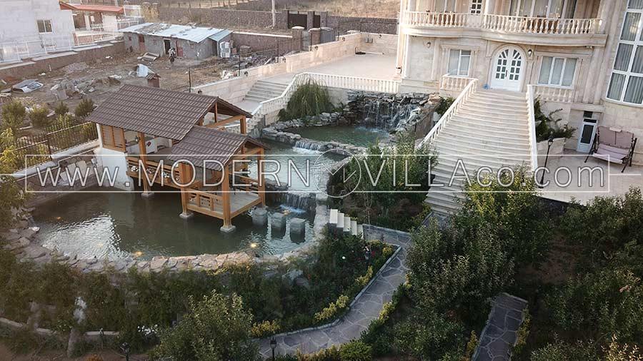 mosha-tehran-villa-design-2