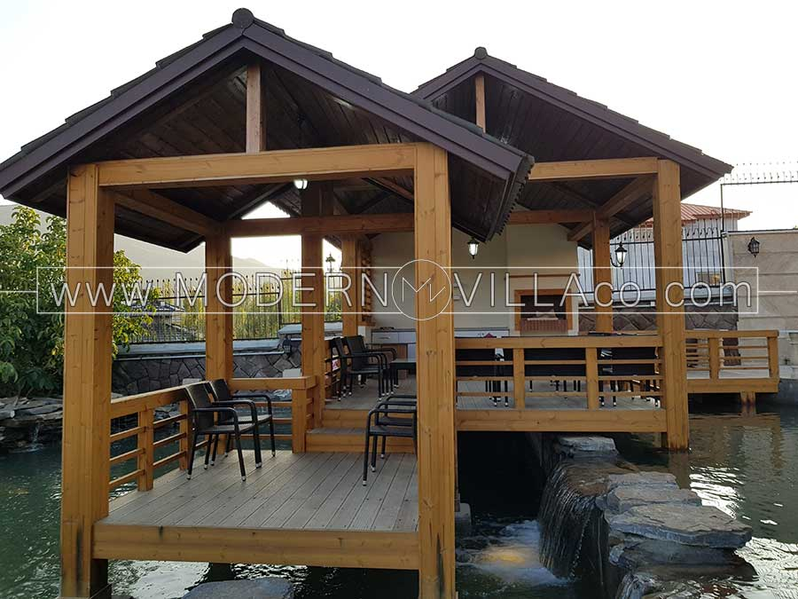 mosha-tehran-villa-design-5