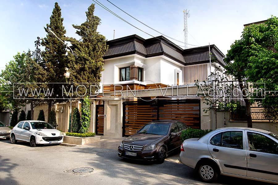 villa-shahrak-gharb-10