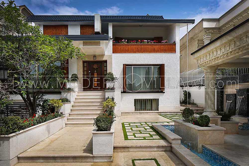 villa-Rebuilding