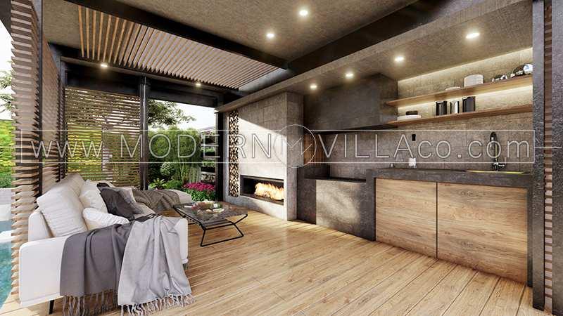 ramsar-villa-design-1