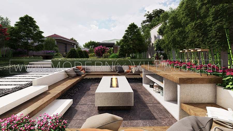 ramsar-villa-design-4