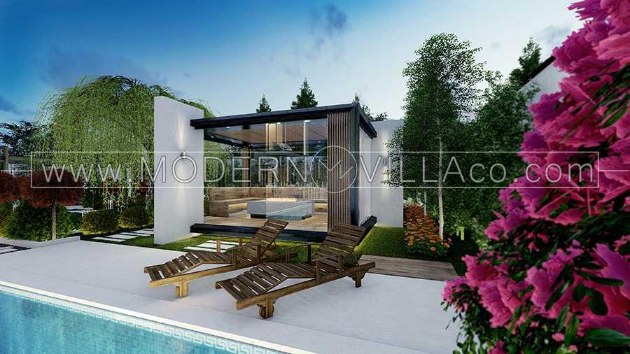 tehrandasht-villa-design-4