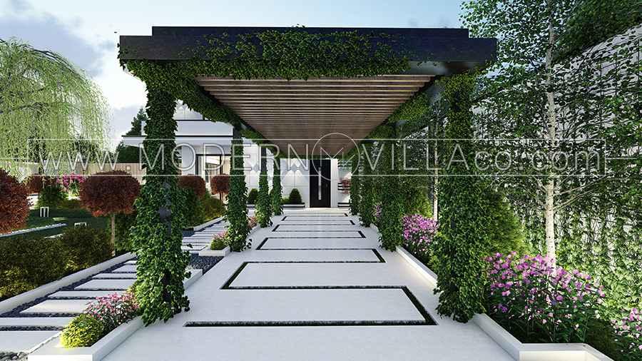 tehrandasht-villa-design-5