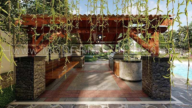 kordan-villa-design(5)