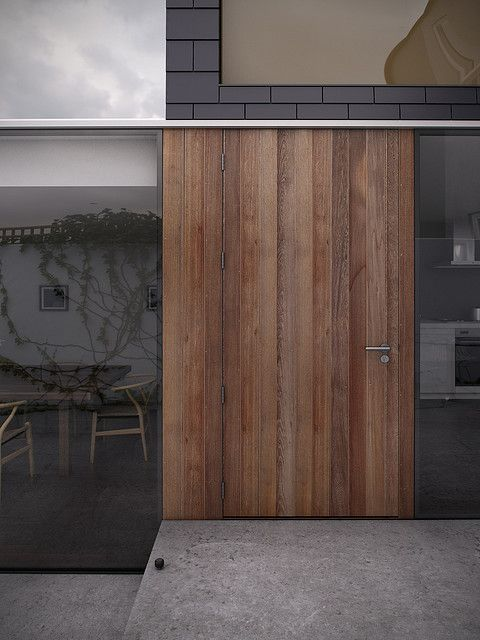Door-designs-40-modern-doors-perfect-for-every-home-featured-on-architecture-beast-10