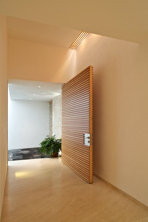 Door-designs-40-modern-doors-perfect-for-every-home-featured-on-architecture-beast-11