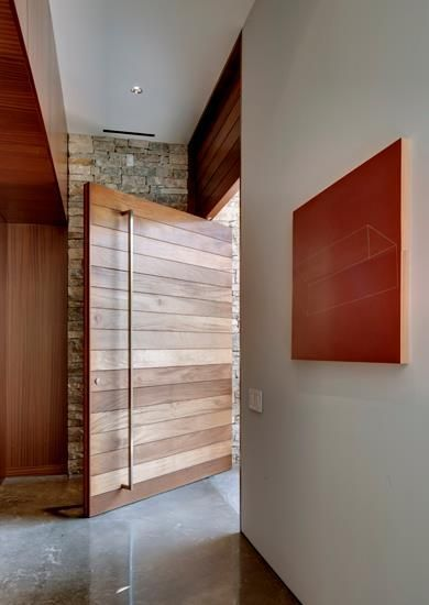 Door-designs-40-modern-doors-perfect-for-every-home-featured-on-architecture-beast-15