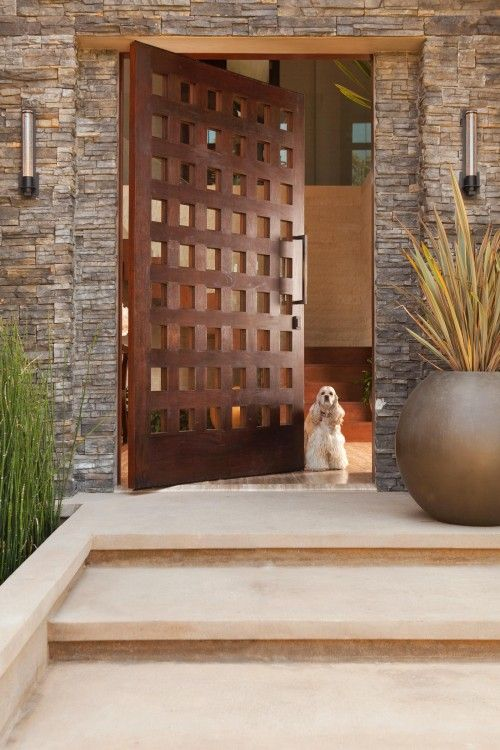 Door-designs-40-modern-doors-perfect-for-every-home-featured-on-architecture-beast-30