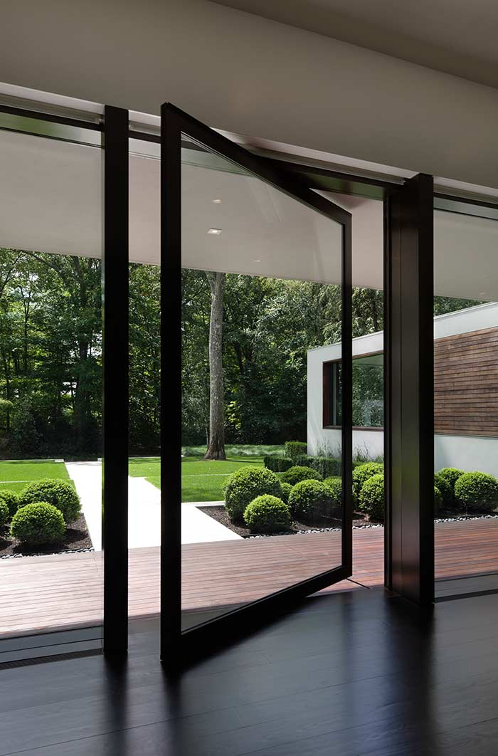 Door-designs-40-modern-doors-perfect-for-every-home-featured-on-architecture-beast-33