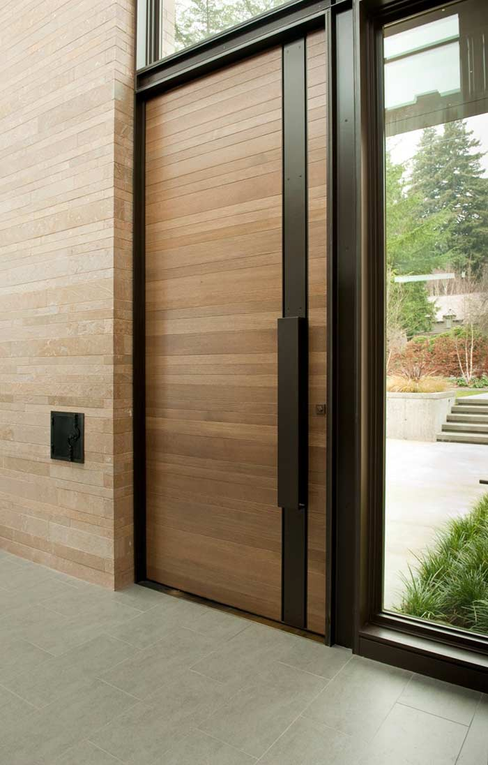 Door-designs-40-modern-doors-perfect-for-every-home-featured-on-architecture-beast-37