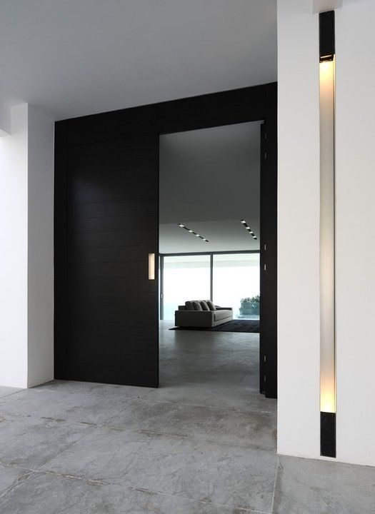 Door-designs-40-modern-doors-perfect-for-every-home-featured-on-architecture-beast-6