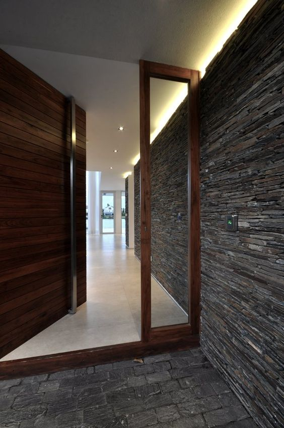 Door-designs-40-modern-doors-perfect-for-every-home-featured-on-architecture-beast-8