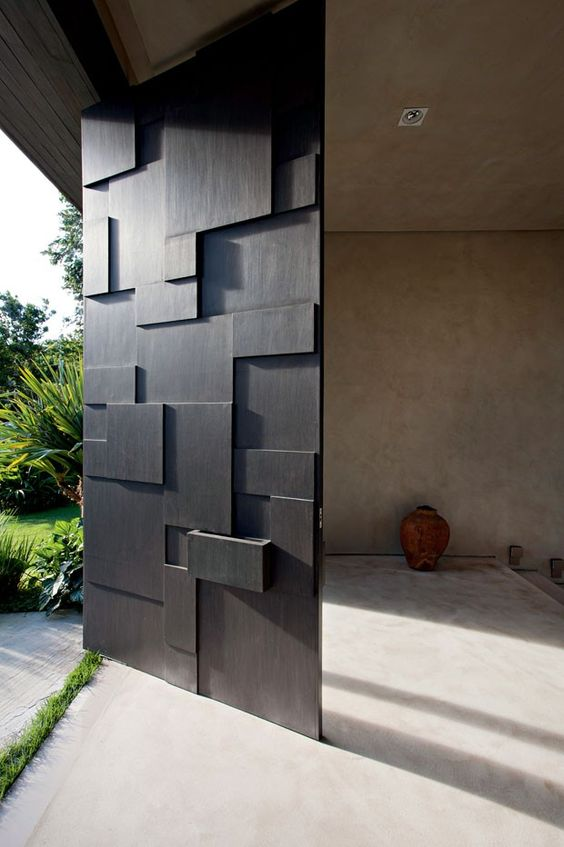 Door-designs-40-modern-doors-perfect-for-every-home-featured-on-architecture-beast-9