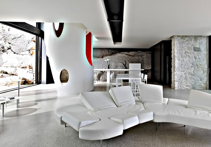 11-Casa-Boucquillon-Luxury-Residence-Lucca-Tuscany-Italy-1024×717