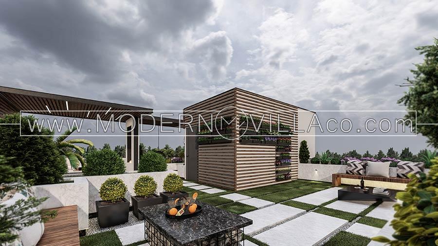 namakabrud-modernvilla-design (1)