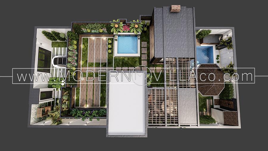 namakabrud-modernvilla-design (12)