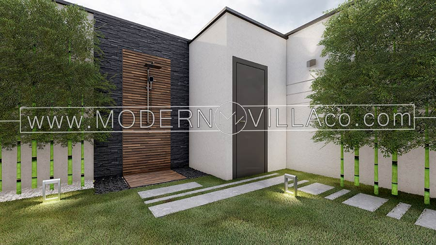 namakabrud-modernvilla-design (16)