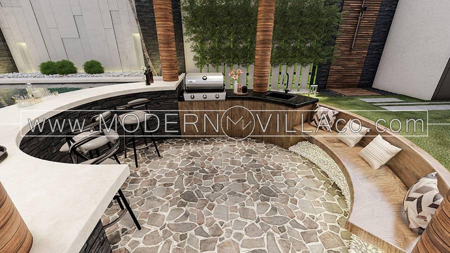 namakabrud-modernvilla-design (18)