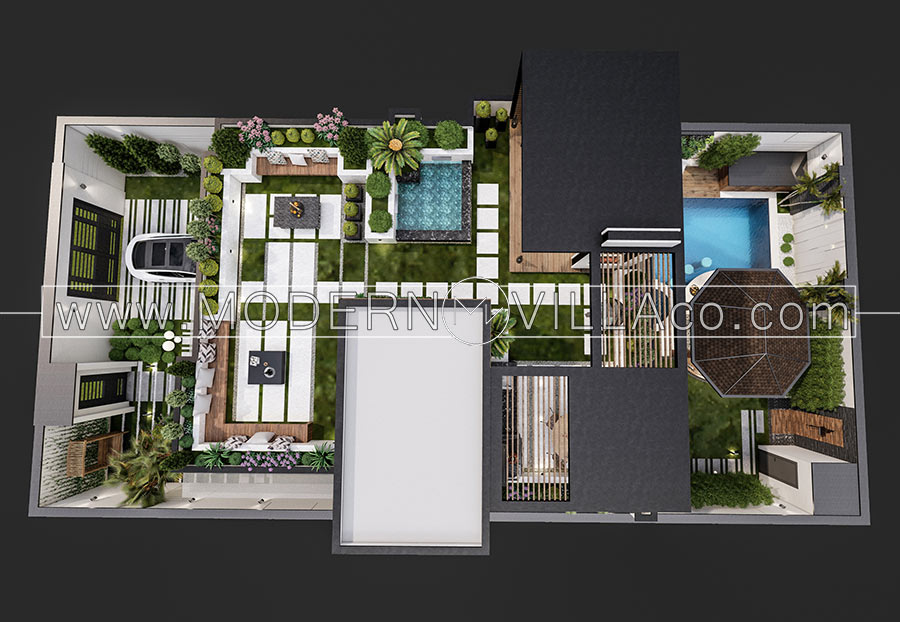 namakabrud-modernvilla-design (2)