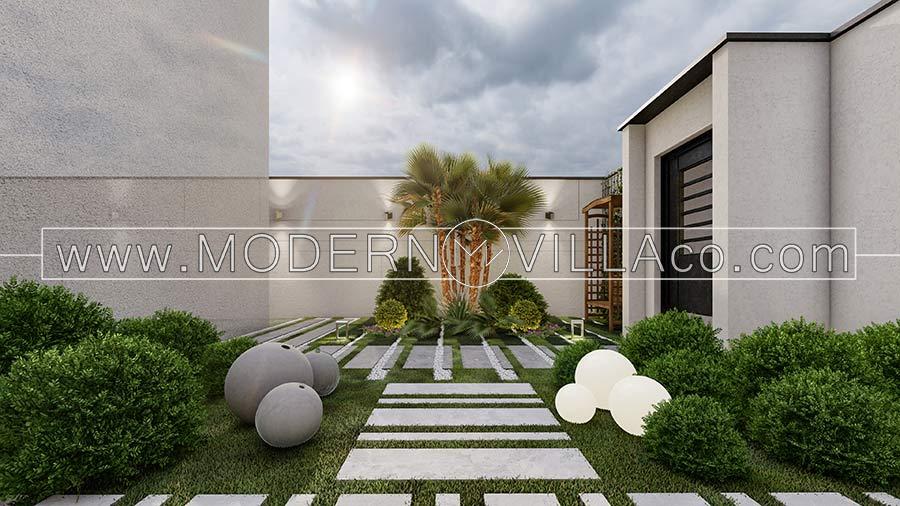 namakabrud-modernvilla-design (21)