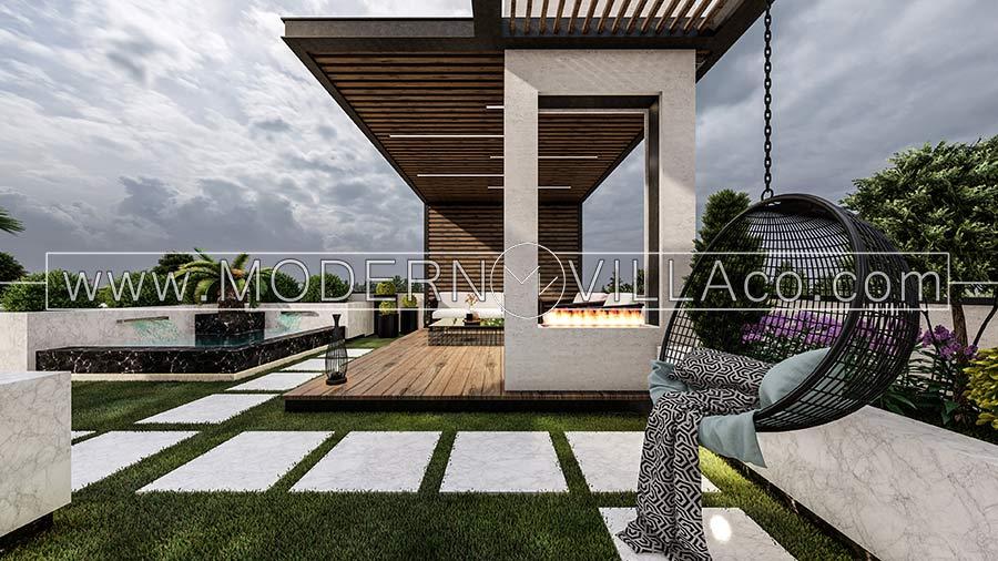 namakabrud-modernvilla-design (28)