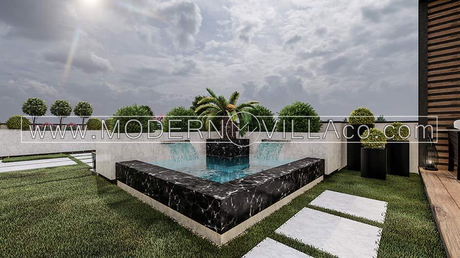 namakabrud-modernvilla-design (29)