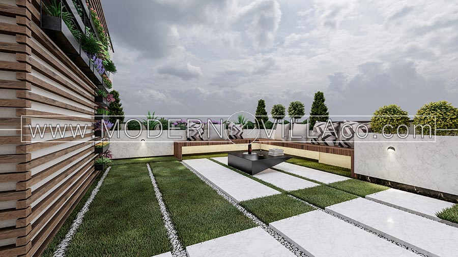 namakabrud-modernvilla-design (31)