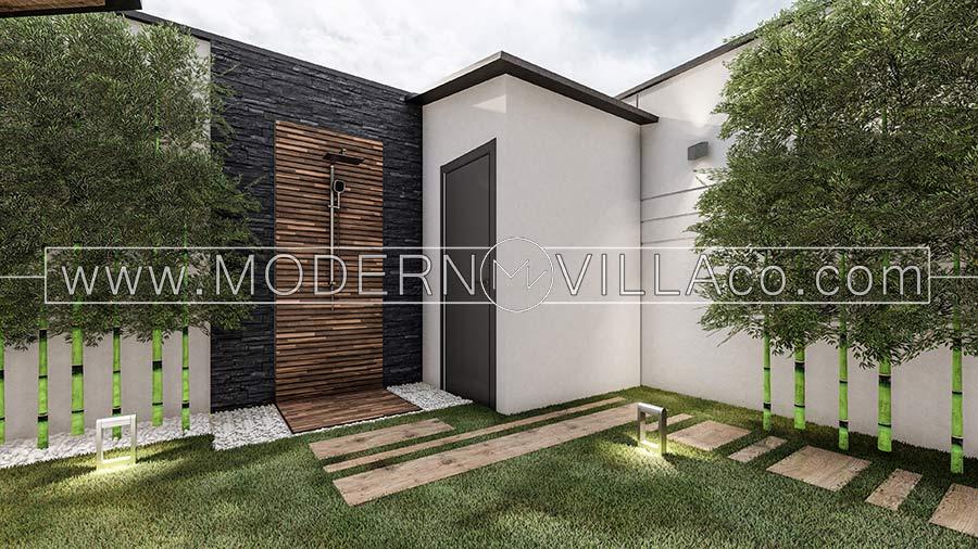 namakabrud-modernvilla-design (4)