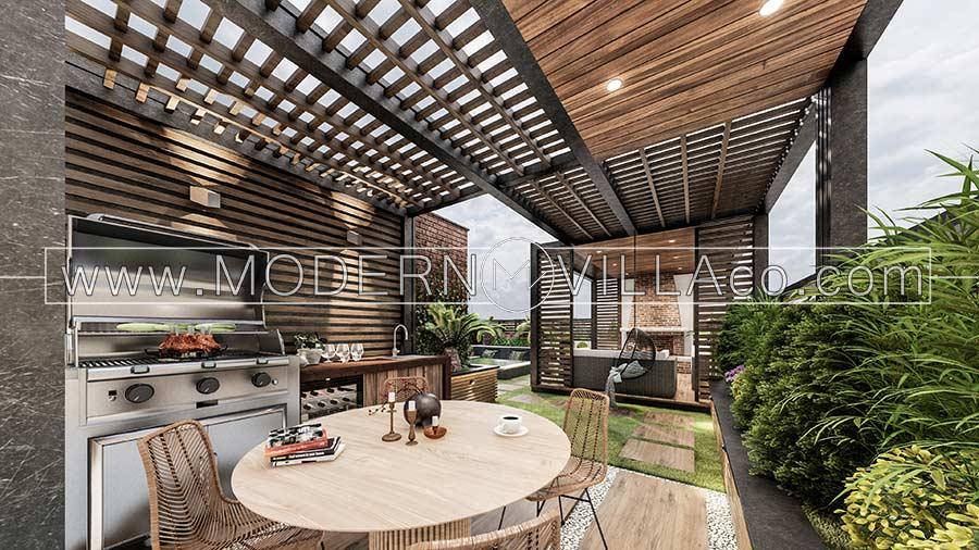 namakabrud-modernvilla-design (6)