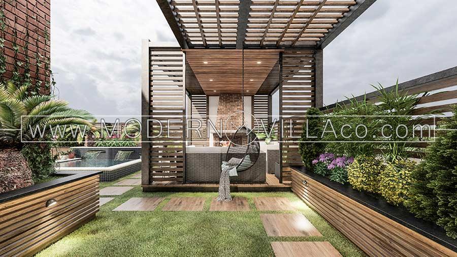 namakabrud-modernvilla-design (7)