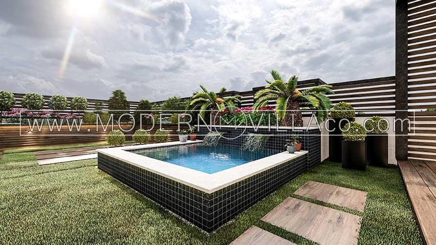 namakabrud-modernvilla-design (8)