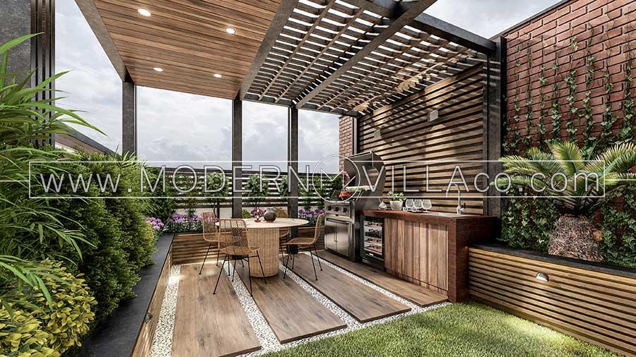 namakabrud-modernvilla-design (9)