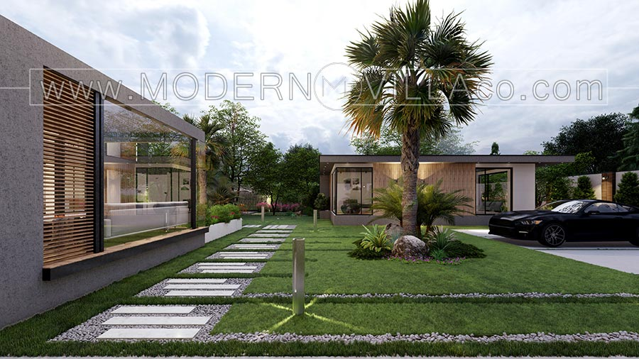 modern-villa-desig-aran-hoseini (10)