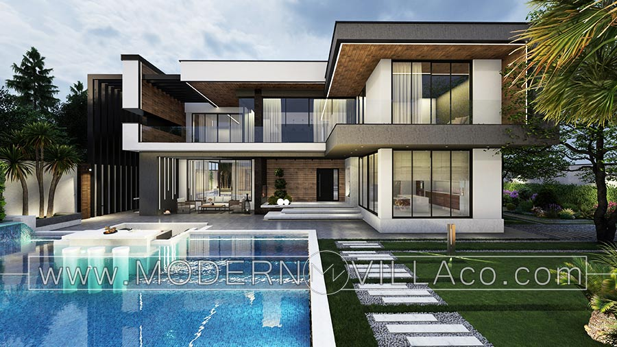 modern-villa-desig-aran-hoseini (12)