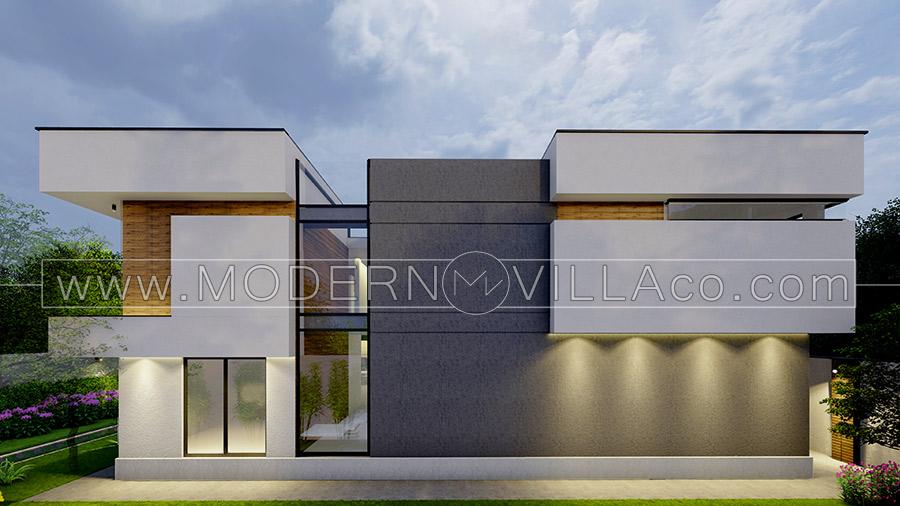 modern-villa-desig-aran-hoseini (15)