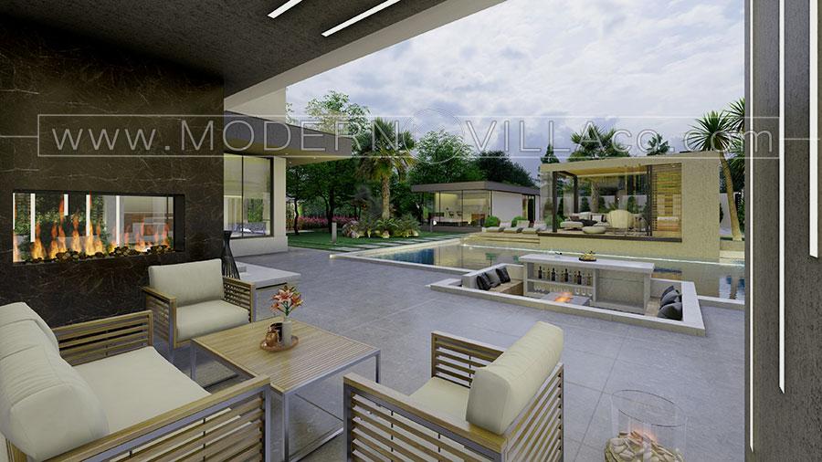 modern-villa-desig-aran-hoseini (17)