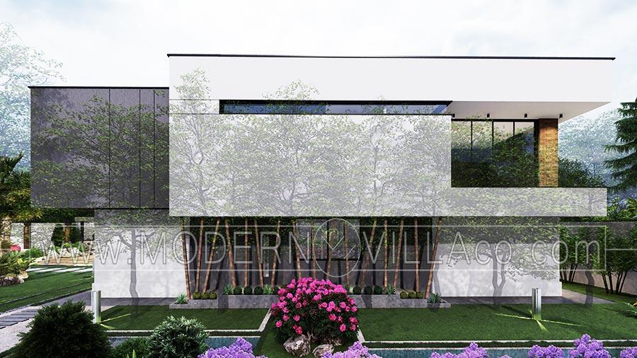 modern-villa-desig-aran-hoseini (3)