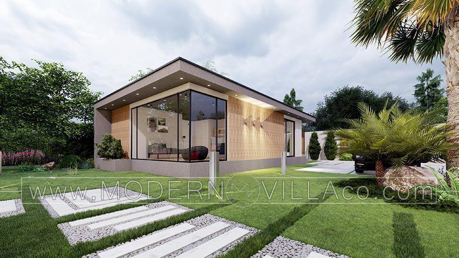 modern-villa-desig-aran-hoseini (6)