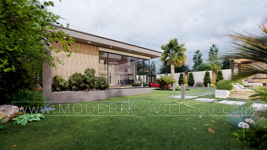 modern-villa-desig-aran-hoseini (7)