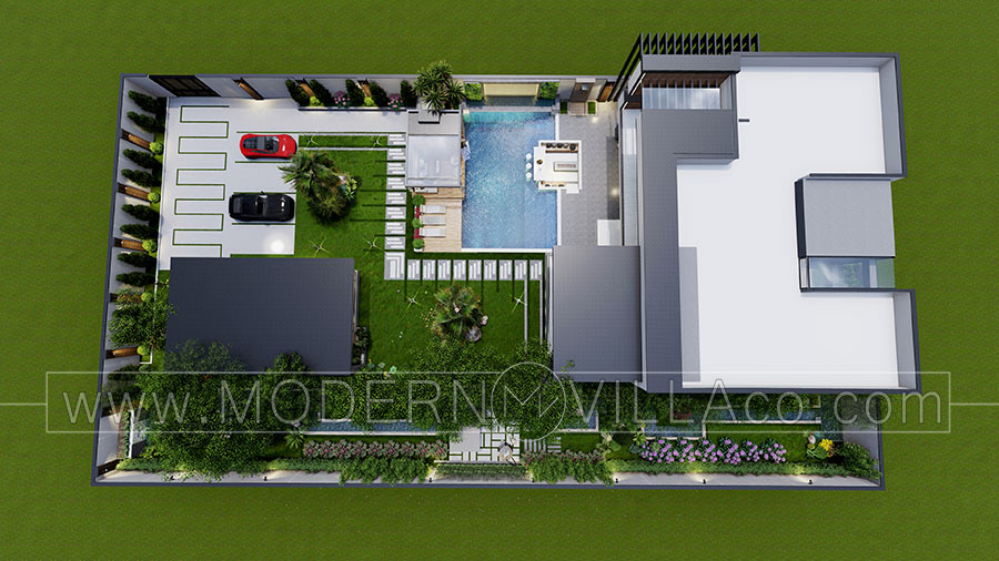 modern-villa-desig-aran-hoseini (9)