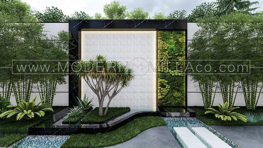 landscape-shayegani-modernvillaCo (8)